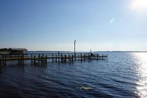 alligator lake florida fishing guide